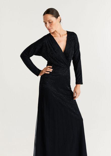 Oferta de Vestido irene-a por 39,99€