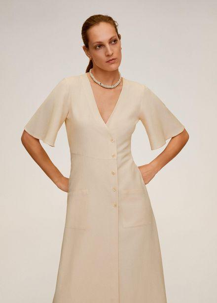 Oferta de Vestido chris-a por 14,99€