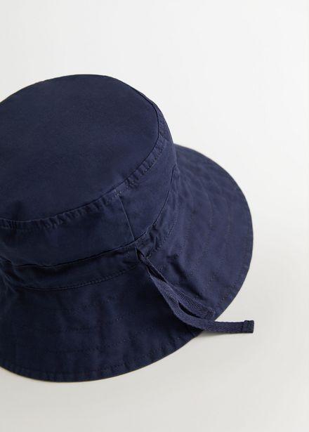 Oferta de Sombrero explorer por 5,99€