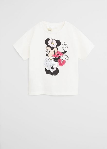 Oferta de Camiseta hawaii por 7,99€