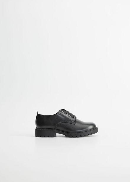 Oferta de Zapato chris por 29,99€