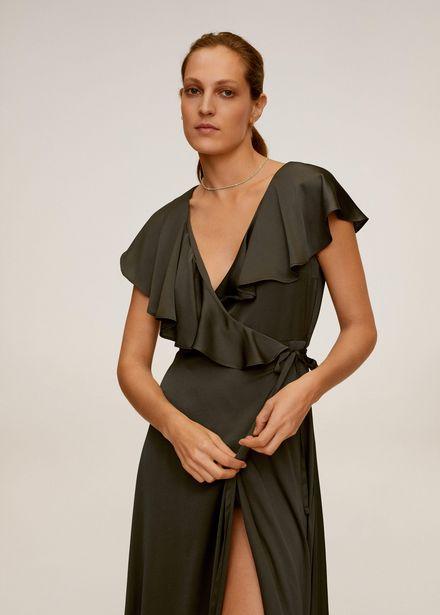 Oferta de Vestido gus por 24,99€