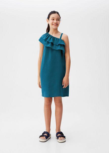 Oferta de Vestido alicia por 14,99€