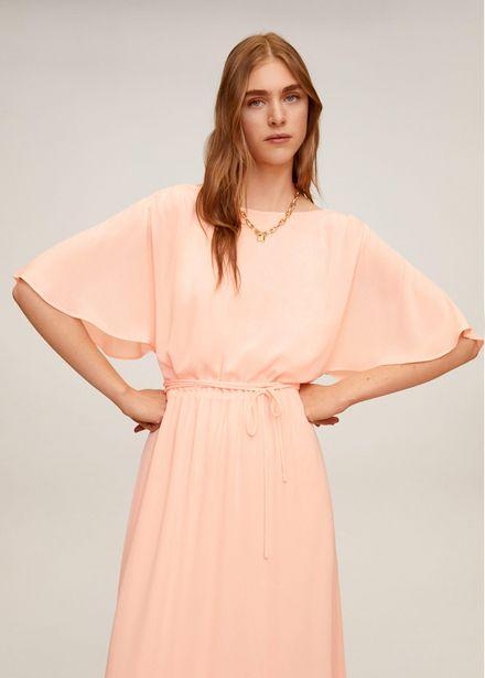 Oferta de Vestido duddy-a por 17,99€