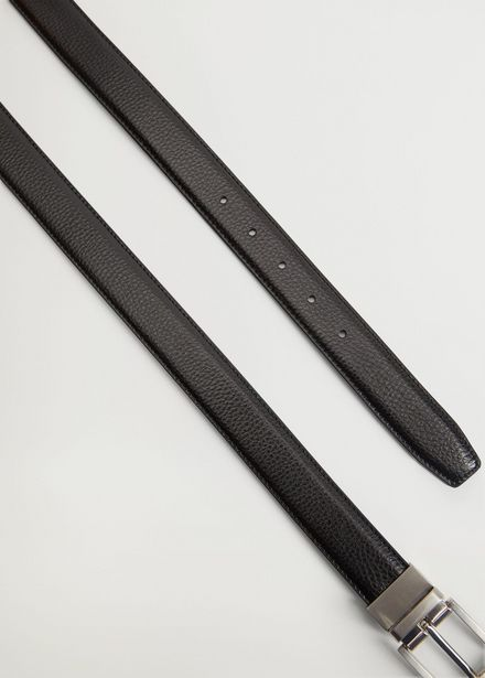 Oferta de Cinturon i emili4 por 14,99€