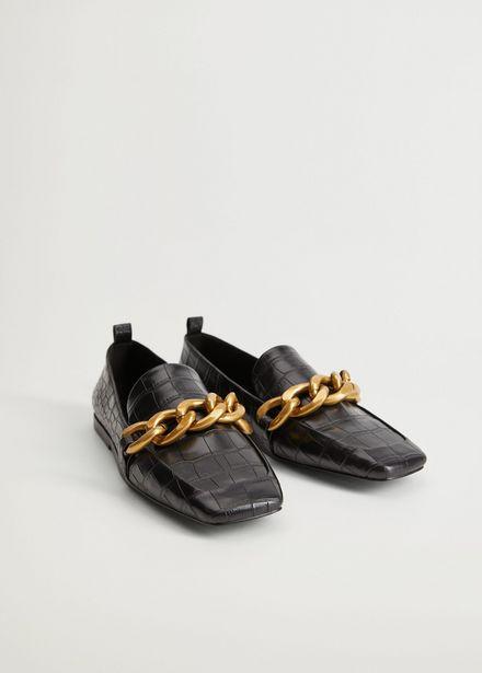 Oferta de Zapato m ram por 39,99€