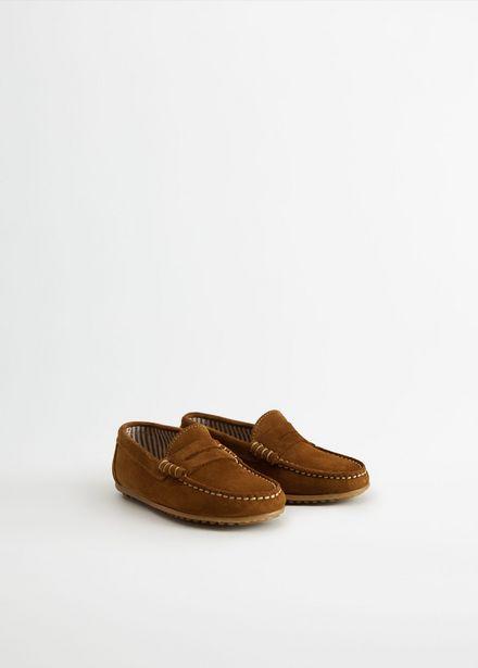 Oferta de Zapato bigboy6 por 20,99€