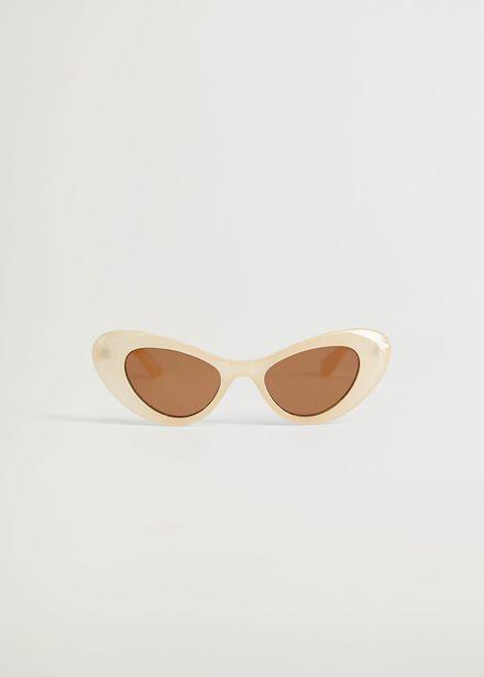Oferta de Gafas de sol cat6 por 7,99€