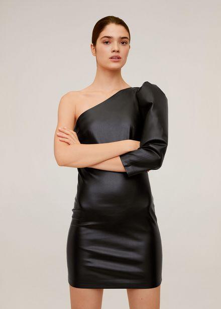 Oferta de Vestido maminew por 6,99€