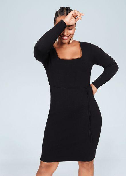 Oferta de Vestido elsa por 19,99€