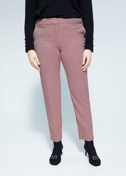 Oferta de Pantalon xipy6 por 7,99€