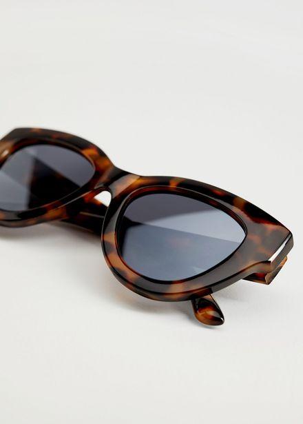Oferta de Gafas de sol pia por 10,99€