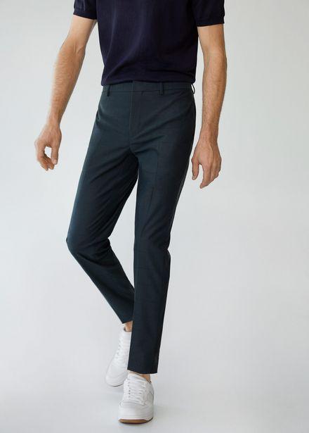 Oferta de Pantalon paulo por 22,99€