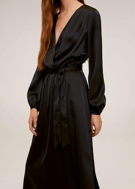 Oferta de Vestido vegas-a por 29,99€