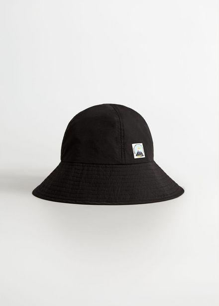 Oferta de Sombrero rain por 8,99€