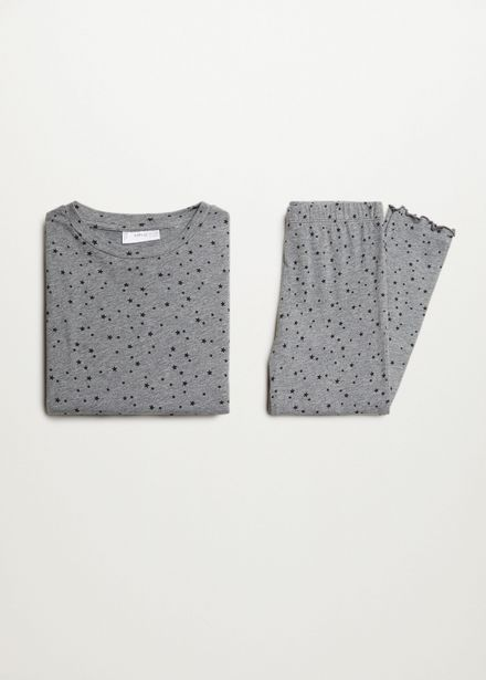 Oferta de Pijama etoile por 13,99€