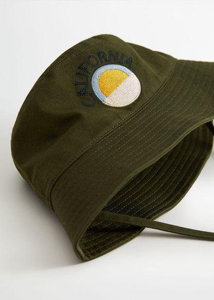 Oferta de Gorra sol por 8,99€