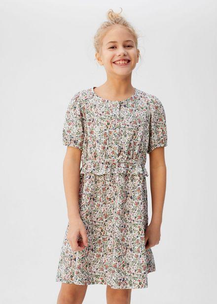 Oferta de Vestido carol por 7,99€