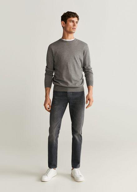 Oferta de Jeans tim5 por 9,99€