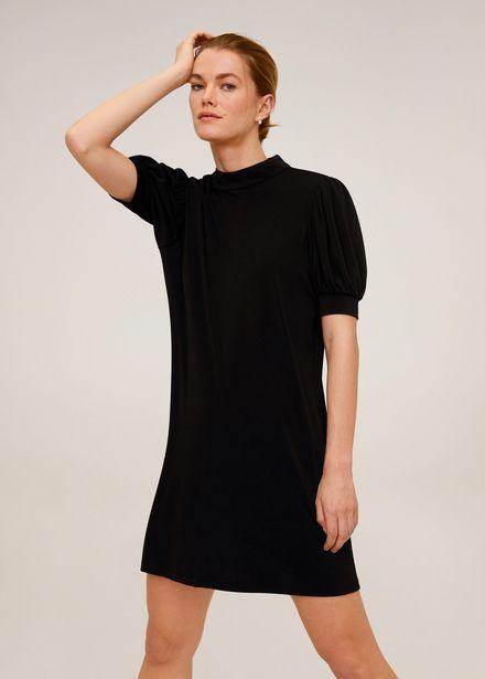 Oferta de Vestido nito por 4,99€