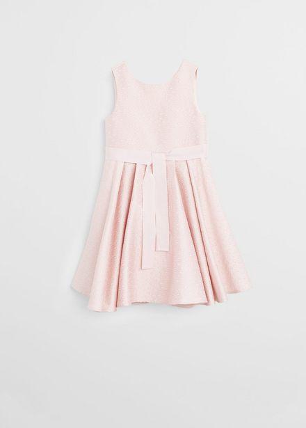 Oferta de Vestido aries por 19,99€