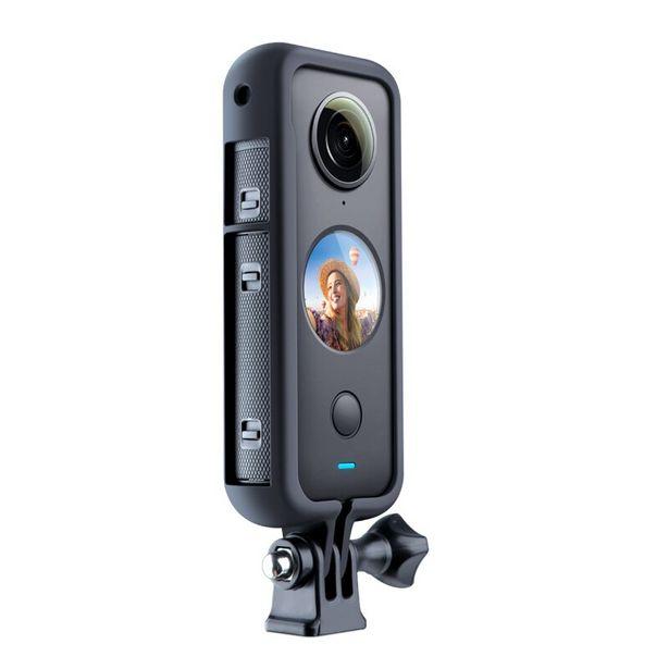 Oferta de Marco panorámico para cámara por 6,02€
