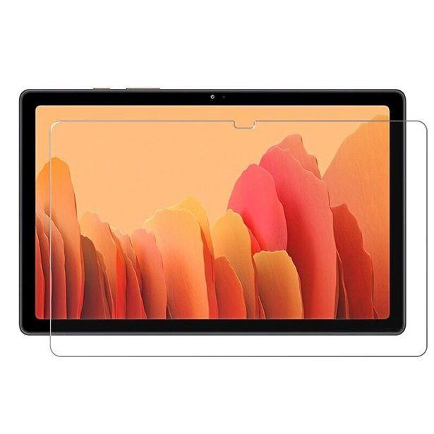 Oferta de Para Samsung Galaxy Tab A7 10 por 3,3€