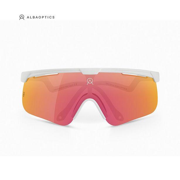 Oferta de Gafas de ciclismo polarizadas DELTA Alba OPTICS por 26,11€
