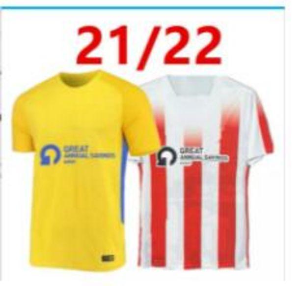 Oferta de Camisetas de fútbol de sunderland 22 por 15,88€