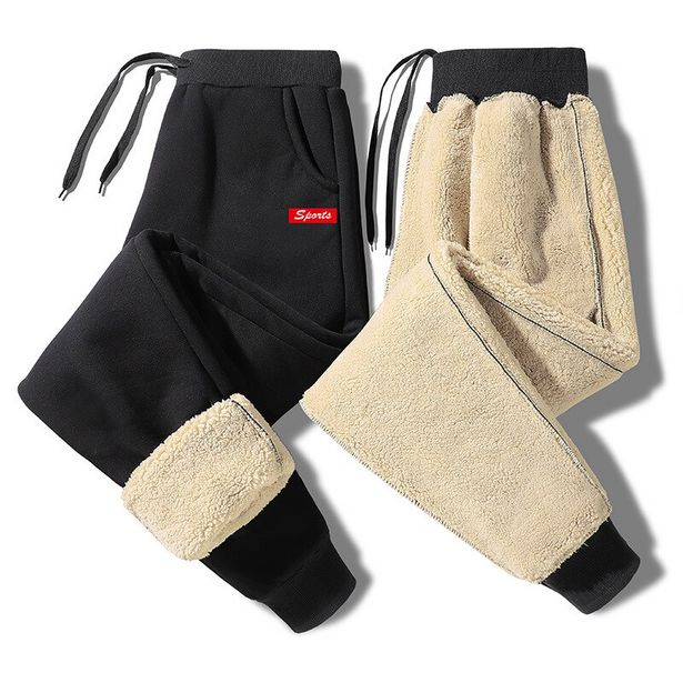 Oferta de Pantalones bombachos para hombre y mujer por 15,62€
