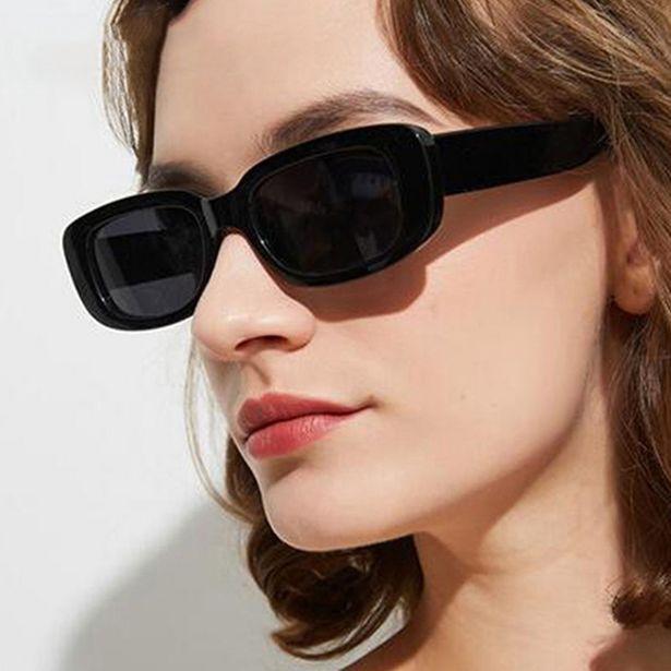 Oferta de Gafas de sol polarizadas para mujer por 3,29€