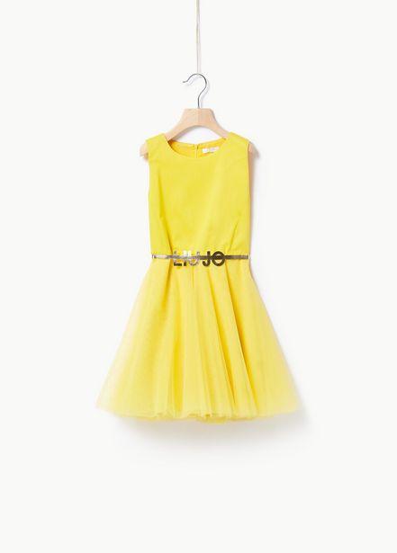 Oferta de Vestido de fiesta por 136€