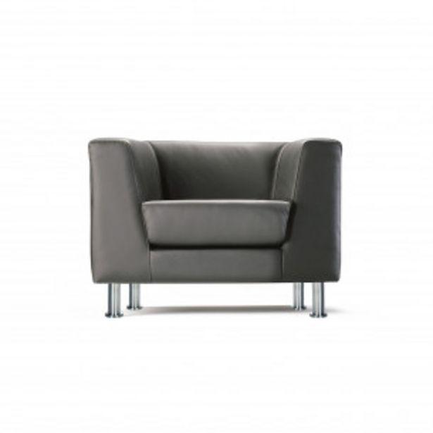 Oferta de Sofa zurich 1 plaza por 583,2€