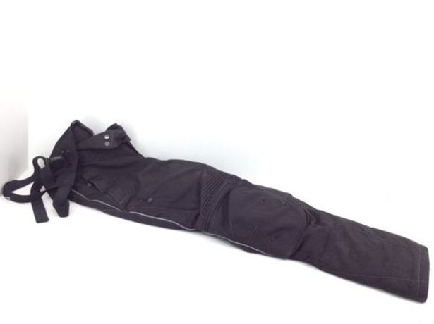 Oferta de Pantalon motorista z liner crivit por 24,95€