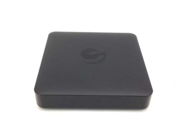 Oferta de Otros accesorios tv video tv box en1015k por 43,9€
