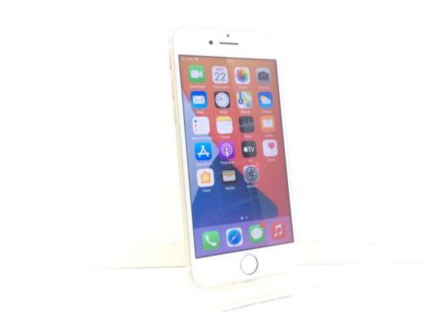 Oferta de Apple iphone 7 32gb por 143,95€