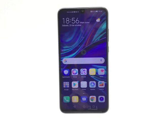 Oferta de Huawei p smart 2019 por 113,95€
