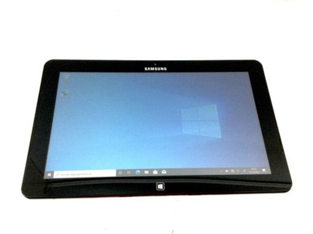Oferta de Tablet pc samsung xe 700 por 255,95€