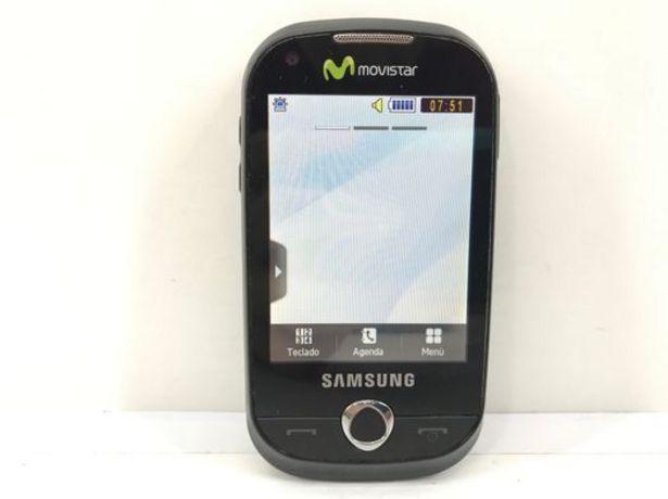 Oferta de Samsung b5310 por 10,95€