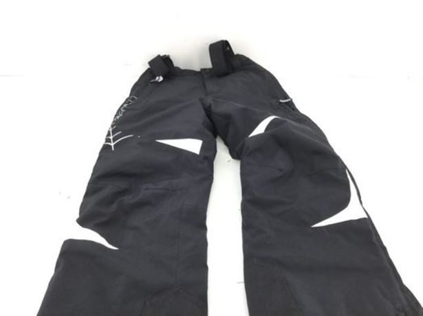 Oferta de Pantalon spyder por 11,95€