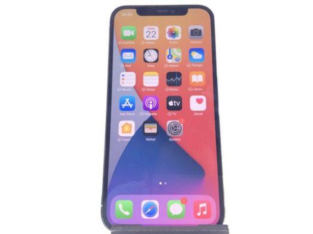 Oferta de Apple iphone 12 pro 128gb por 929,95€