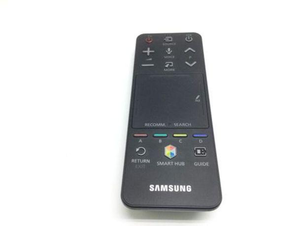 Oferta de Otros tv y  video samsung rmctpf2ap-1 por 53,95€