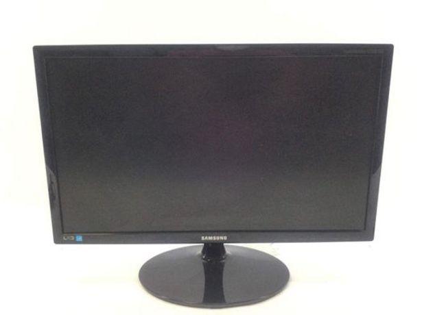 Oferta de Monitor led samsung ls22b150ns por 29,95€