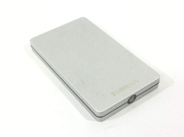 Oferta de Disco duro toshiba px1399e por 18,95€