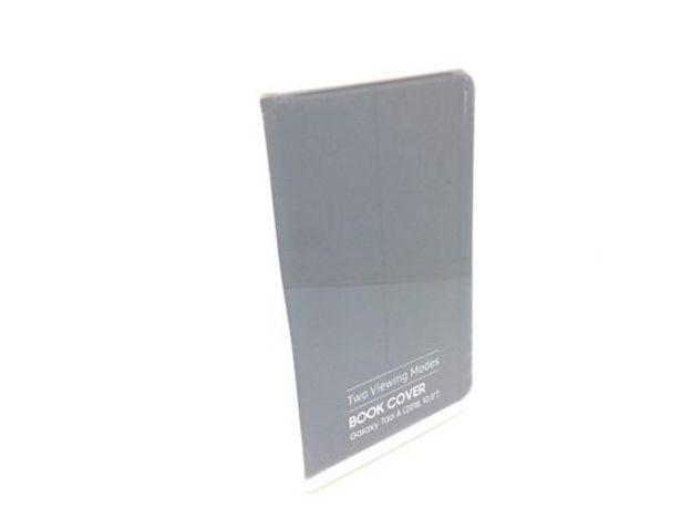 Oferta de Funda tablet samsung book cover por 10,85€