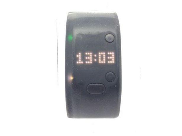 Oferta de Monitor de actividad adidas iol90 por 12,95€
