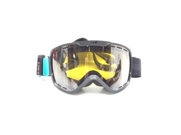 Oferta de Gafas de esqui quechua por 21,95€
