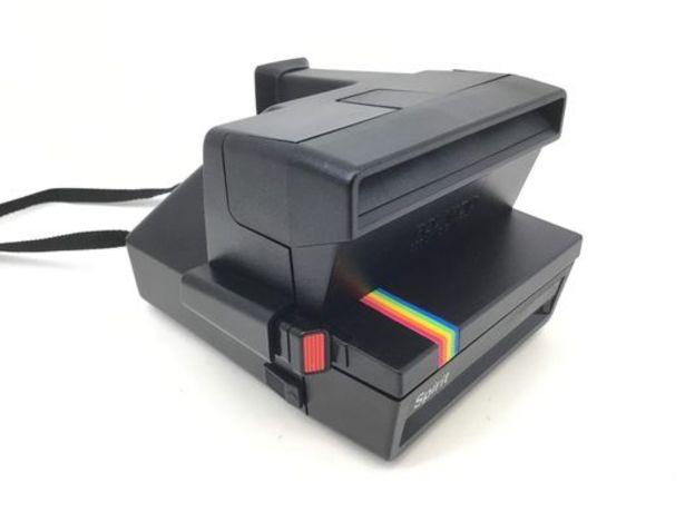 Oferta de Camara instantanea polaroid spirit por 42,95€