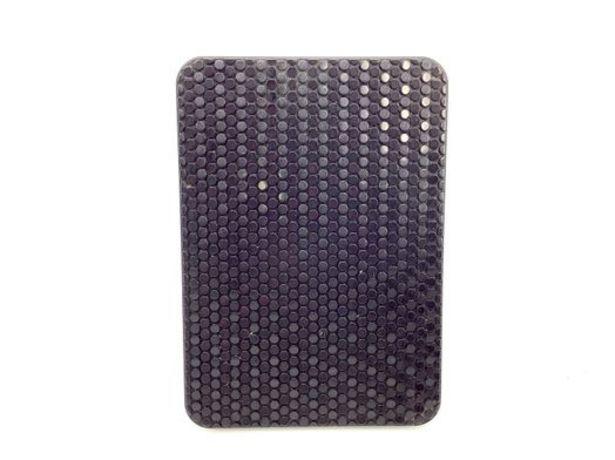 Oferta de Disco duro samsung g2 por 28,95€