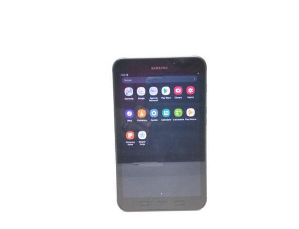 Oferta de Tablet pc samsung galaxy tab active 2 8 16gb 4g por 161,95€